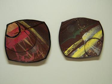 Select Wpa 2011 Art Auction
