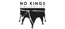 No Kings Collective