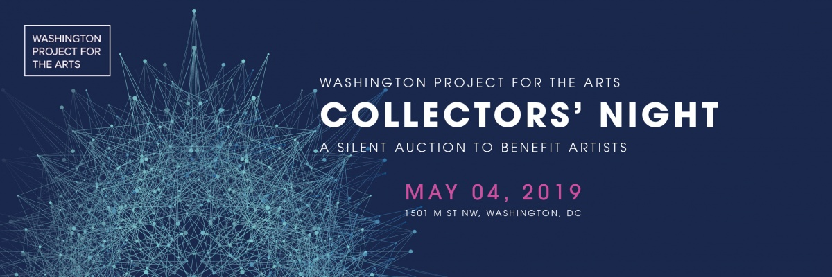 Call to Artists: Submit work for the 2019 Auction Gala | Washington
