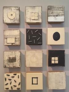 Lori Katz Washington Project For The Arts